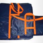 Transporttaschen-Set