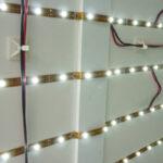 led-leuchtdisplay-messe-04