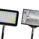 popup-messewand-lampen