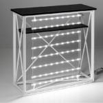 LED-Messetheke-beleuchtet-02