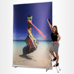 extreme-rollup-display-00