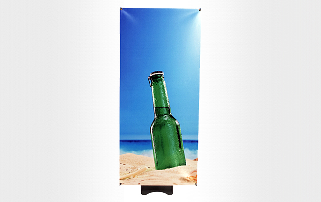 pro-outdoor-x-banner-display-00