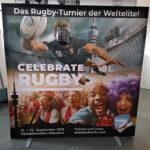 fotowand-aufsteller-rugby
