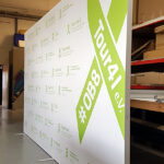 Pressewand-4x2m